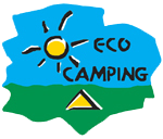 eco_camping